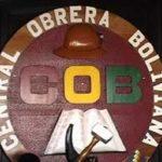 COB respalda plan de empleo concertado con empresarios