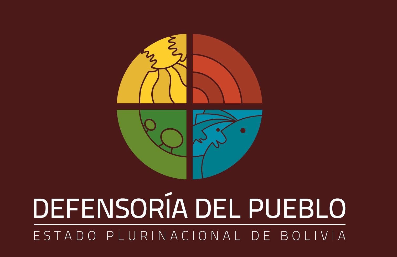 http://www.defensoria.gob.bo/